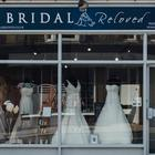Five minutes with Maldon-based bridal boutique owner