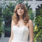 Staffordshire-based bridal line launches 2019 collection
