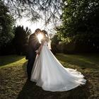 Coventry-based venue announces wedding competition winners