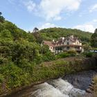 Hunter's Inn located in the Heddon Valley in Exmoor announce new appointments