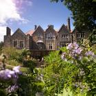 Beat the January blues at wedding venue Jesmond Dene House