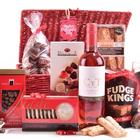 Spicers of Hythe launch enchanting Valentine's Day collection