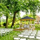 Save the date for the Tudor Park Wedding Show