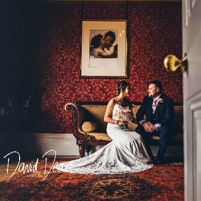 New business venture from Brentwood Centre exhibitor David Dean Photographic