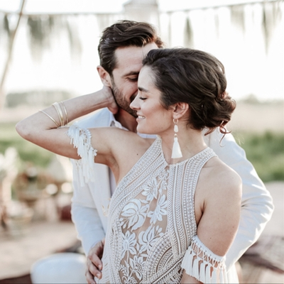 Five minutes with Brentwood Centre Signature Wedding Show exhibitor