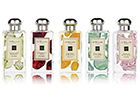 Jo Malone London will launch new Calm & Collected collection as part of The Selfridges Beauty Project