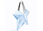 Thierry Mugler launches limited edition Angel Eau Sucrée just in time for summer weddings