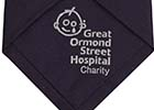 T.M.Lewin supports Great Ormond Street Hospital Children's Charity