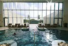 Worcestershire spa offers fabulous new hen party package