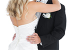 Top 10 most popular first dance songs