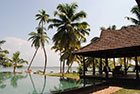 Enjoy a romantic honeymoon in Kerala