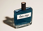 Introducing Ombre Indigo, the new fragrance from Olfactive Studio