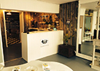 Luxury British bath brand SOAK Yourself opens boutique in Lane End, High Wycombe, Buckinghamshire