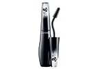 Lancôme launches Grandiôse mascara, the first-ever mascara with a Swan-Neck™ wand