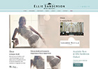 Bridal retailer Ellie Sanderson unveils new video dress experience on her website