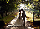 How to choose an autumn wedding venue