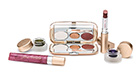 Radiant in the city with Jane Iredale