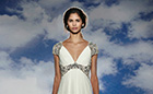 Jenny Packham launches special bridal offer for 2015