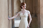 Gorgeous gowns on offer at Emma Hunt London one day bridal sample sale