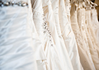 Brides beware – Five top tips to avoid fake frocks online