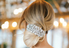 Bridal accessories label Olivier Laudus reveals the Pure Romance collection for 2015
