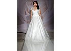 Beaconsfield and Oxford bridal boutique designer sale