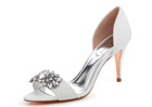 Ted Baker launches Tie the Knot bridal footwear collection
