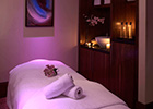 New uplifting spa experience launches at Crewe Hall, Cheshire
