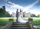 Hensol's The Vale Resort celebrates its most successful month for weddings ever