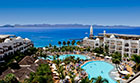 Enjoy a winter sun honeymoon in Lanzarote