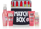 Online gift guide: Soap & Glory