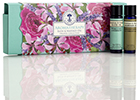 Online gift guide: Neal's Yard