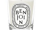 Online gift guide: Diptyque