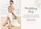 F&F Wedding Shop to be bigger and better in 2016