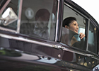 Sussex Chauffeurs reveal the benefits of big-day transport for brides