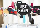 West Midlands-based photographer offers Funbooth for your reception