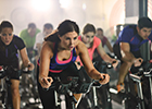 Fitness First reveal how to make your fitness resolution a reality