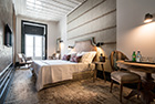 Almalusa design-led boutique hotel to open in historic heart of Lisbon