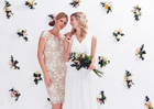 Gina Bacconi launches search for its Mother of the Bride or Groom 2016