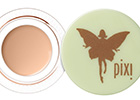 Your bridal beauty Countdown with PIXI by Petra