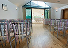 Don't miss Manor Hill House's spring wedding fair next month