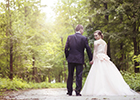 Sussex-based House of Hud reveal how to make your wedding the most memorable