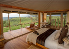 Elewana opens luxury tented camp in one of Kenya's most important elephant corridors