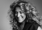 *EXCLUSIVE* Interview with Jo Malone's Vice President of Global Fragrance Development