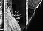 Mirror, mirror on the wall: Chilled Events launches Mirror Me booth