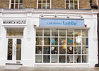 Get lash perfect: new flagship lash bar opens in central London