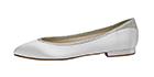 Rainbow Club's releases bridal flats for comfortable summer nuptials