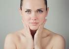 Top tips to improve your skin in just six weeks.