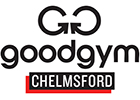 Essex brides get fit with GoodGym