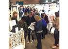 Must-attend bridalshow for bridal boutiques in West Mids